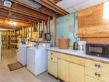 4111 Perry St - Photo 16