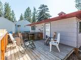 4111 Perry St - Photo 17