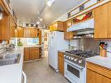 4111 Perry St - Photo 7