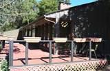 3612 Glenrose Ave - Photo 12