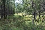 512 Eloika Rd - Photo 1