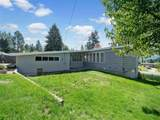 12003 20th Ave - Photo 21
