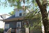 414 Mansfield Ave - Photo 10