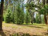 Lot E Marcus Campground Rd - Photo 4