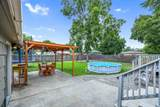 10526 Mission Ave - Photo 30