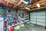 10526 Mission Ave - Photo 31