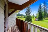 5712 Deer Valley Rd - Photo 19