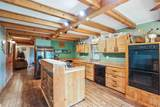 5712 Deer Valley Rd - Photo 2
