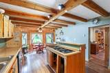 5712 Deer Valley Rd - Photo 3