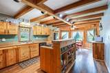 5712 Deer Valley Rd - Photo 4