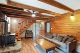 5712 Deer Valley Rd - Photo 7