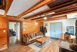 5712 Deer Valley Rd - Photo 8