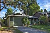 4119 34th Ave - Photo 1