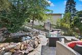 4715 E Glennaire Dr - Photo 18