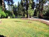 11525 48th Ave - Photo 33