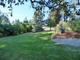11525 48th Ave - Photo 40