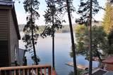 12901 East Newman Lake Dr - Photo 38