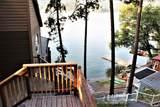 12901 East Newman Lake Dr - Photo 39