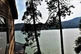 12901 East Newman Lake Dr - Photo 40