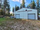 1197 B Williams Lake Rd - Photo 12