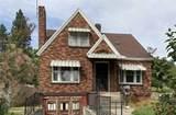 4307 Frederick Ave - Photo 1
