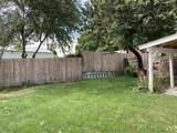 4307 Frederick Ave - Photo 17