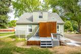 11714 6th Ave - Photo 12