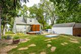 11714 6th Ave - Photo 13