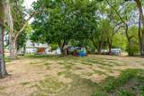 11714 6th Ave - Photo 14