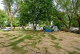 11714 6th Ave - Photo 15