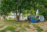 11714 6th Ave - Photo 16