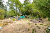11714 6th Ave - Photo 18