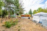 11714 6th Ave - Photo 19