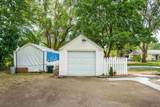 11714 6th Ave - Photo 20
