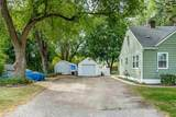 11714 6th Ave - Photo 22