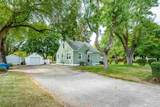 11714 6th Ave - Photo 23