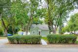 11714 6th Ave - Photo 24