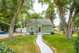 11714 6th Ave - Photo 25