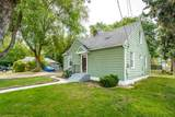 11714 6th Ave - Photo 26