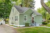 11714 6th Ave - Photo 27
