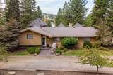 4329 Evergreen Rd - Photo 41