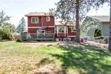 9510 Rodgers Dr - Photo 23