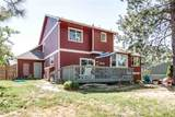 9510 Rodgers Dr - Photo 24