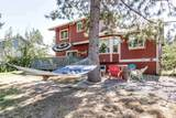 9510 Rodgers Dr - Photo 25
