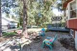 9510 Rodgers Dr - Photo 26