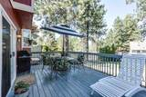 9510 Rodgers Dr - Photo 27