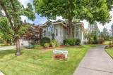 4411 Saint Andrews Ln - Photo 7