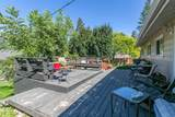 1911 39th Ave - Photo 25