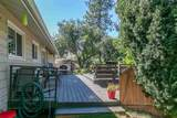 1911 39th Ave - Photo 27