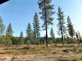 Lot 111 Old Kettle Rd - Photo 16